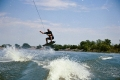 bsocks wakeboard 1.jpg