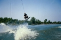 bsocks wakeboard 2.jpg